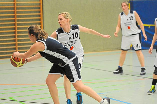 TV-Telgte-Basketball-Frauen-Bezirksliga-Das-Mass-aller-Dinge image 630 420f wn